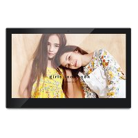 "RESIGILAT Display LED 14"" Android Touch All-in-one ELC WF1412T, IPS, rezolutie 1920x1080"